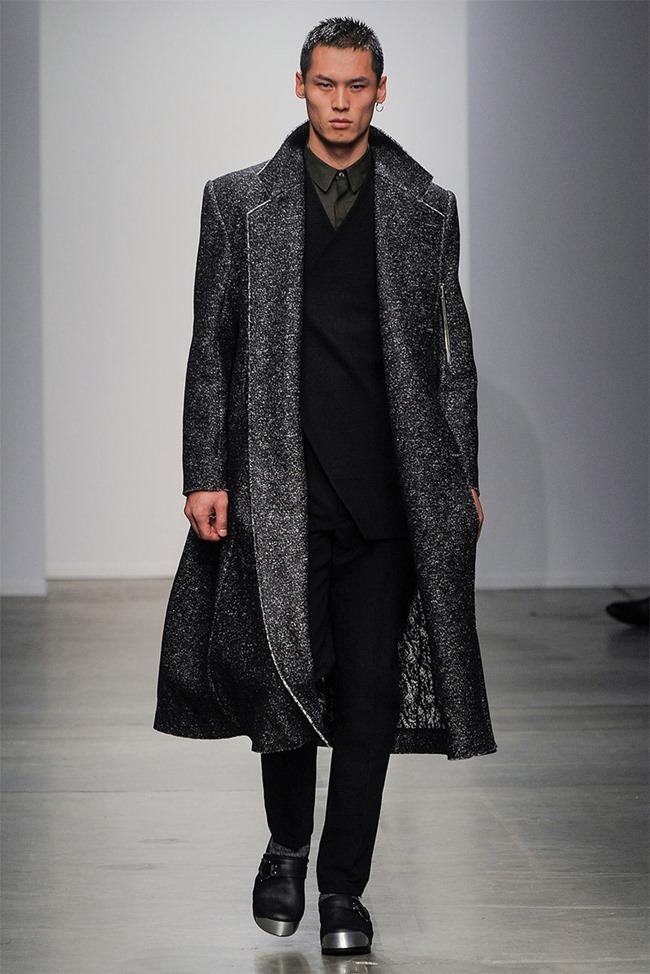 NEW YORK FASHION WEEK Siki Im Menswear Fall 2014. www.imageamplified.com, Image Amplified (13)