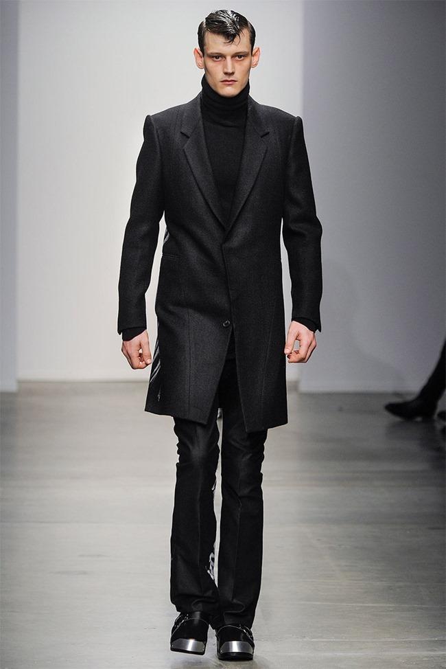 NEW YORK FASHION WEEK Siki Im Menswear Fall 2014. www.imageamplified.com, Image Amplified (26)