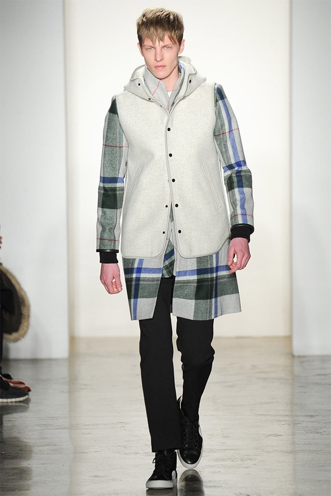 NEW YORK FASHION WEEK Tim Coppens Menswear Fall 2014. www.imageamplified.com, Image Amplified (5)