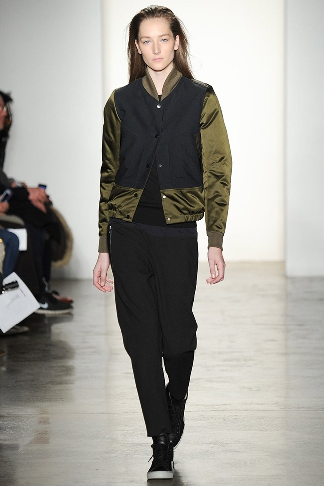 NEW YORK FASHION WEEK Tim Coppens Menswear Fall 2014. www.imageamplified.com, Image Amplified (11)