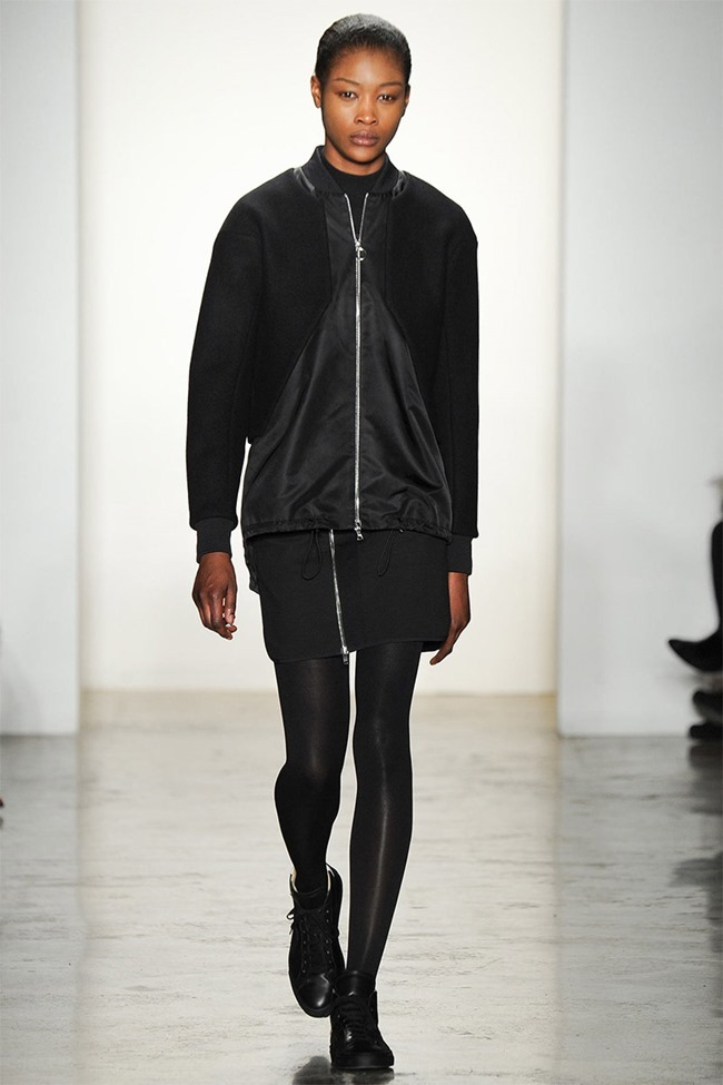 NEW YORK FASHION WEEK Tim Coppens Menswear Fall 2014. www.imageamplified.com, Image Amplified (18)