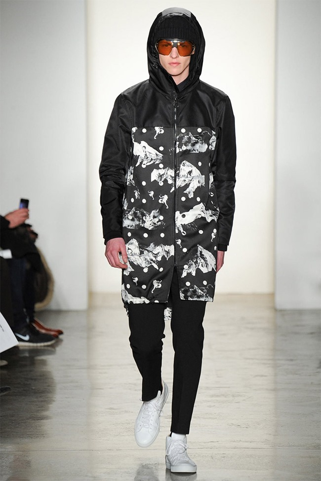 NEW YORK FASHION WEEK Tim Coppens Menswear Fall 2014. www.imageamplified.com, Image Amplified (31)