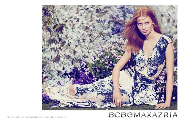 CAMPAIGN Stephanie Hall & Charlotte Wiggs for BCBG Max Azria by Meredith Bruner. Laura Ferrara, www.imageamplified.com, Image Amplified (7)