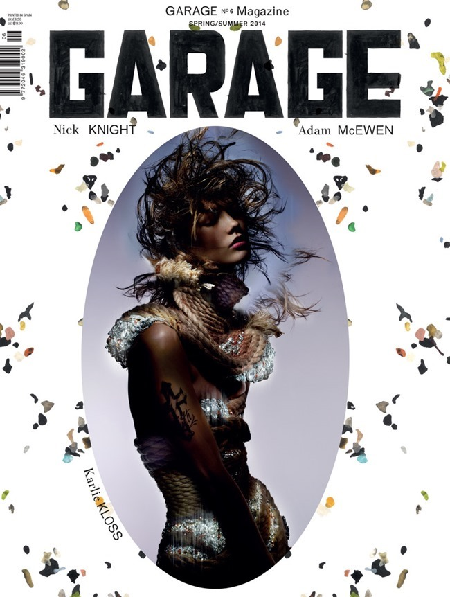GARAGE 6 v9.indd