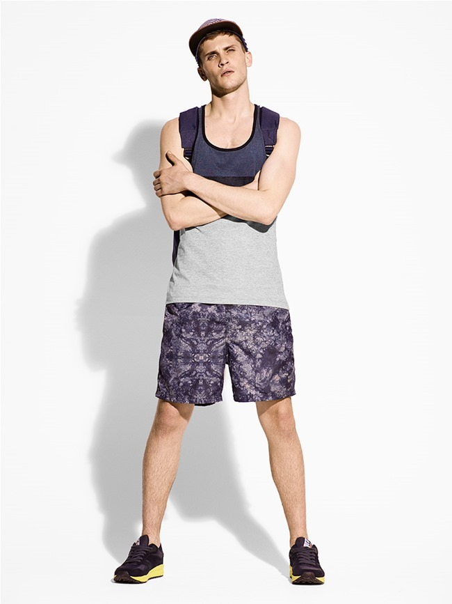 LOOKBOOK River Island High Summer 2014. www.imageamplified.com, Image Amplified (6)