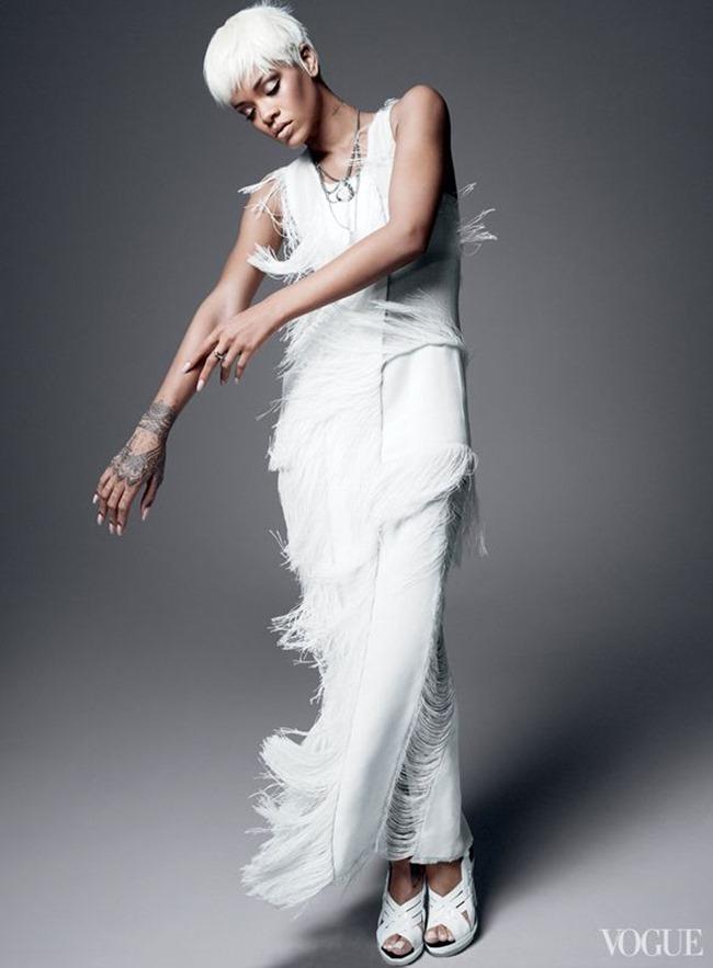VOGUE MAGAZINE Rihanna by David Sims. Tonne Goodman, March 2014, www.imageamplified.com, Image Amplified (9)