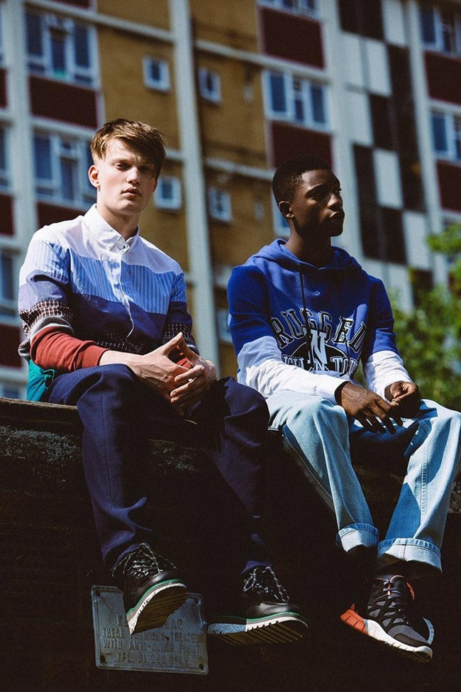 ATTITUDE MAGAZINE Harry Uzoka & Joseph Ferns by Lea Colombo. Elauan Lee, Spring 2014, www.imageamplified.com, Image Amplified (11)
