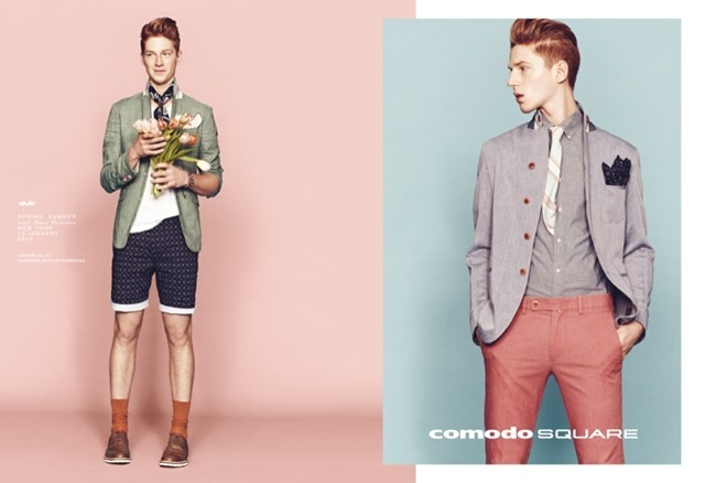 CAMPAIGN Race Imboden for Comodo Square Spring 2014 by Bruno Staub. www.imageamplified.com, Image Amplified (5)