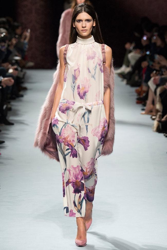 PARIS FASHION WEEK Nina Ricci RTW Fall 2014. www.imageamplified.com, Image amplified (25)