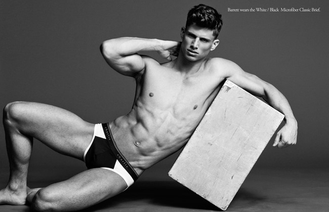 CAMPAIGN Show Me Your Charlie for Charlie by Matthew Zink by Greg Vaughan. Spring 2014, www.imageamplified.com, Image Amplified (4)