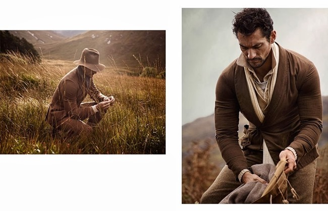 MAN OF THE WORLD David Gandy in A New Frontier by John Balsom. Julia Ragolia, Spring 2014, www.imageamplified.com, Image Amplified (5)