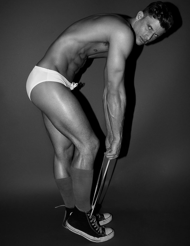 MASCULINE DOSAGE Barrett Pall by Marco Ovando. Spring 2014, www.imageamplified.com, Image Amplified (8)