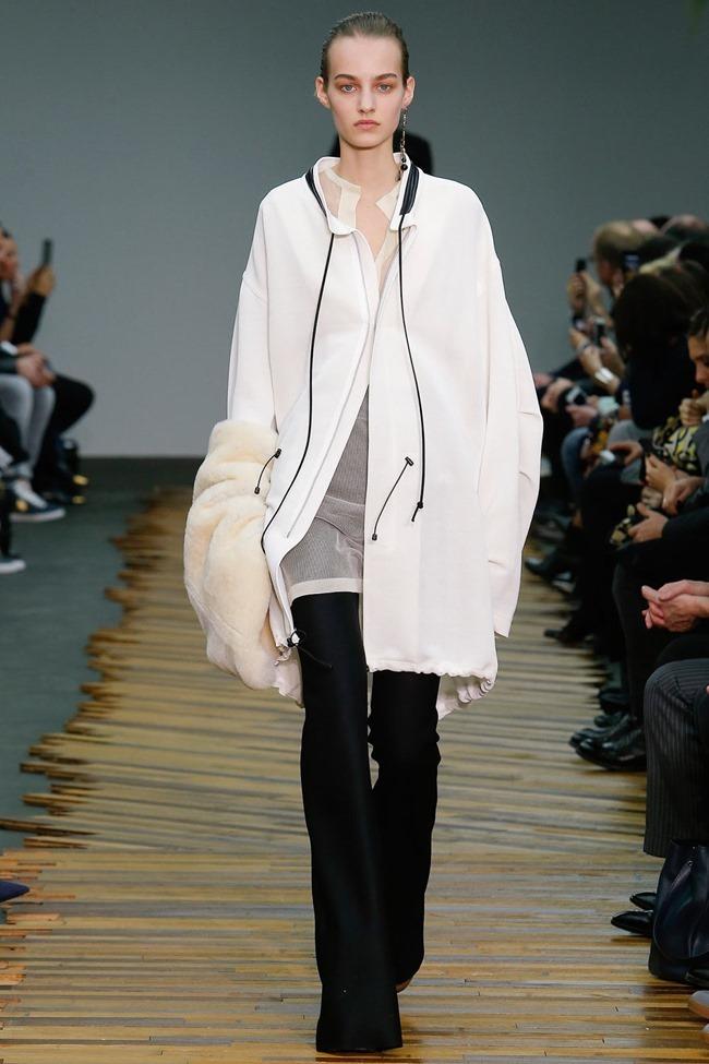 PARIS FASHION WEEK Celine RTW Fall 2014. www.imageamplified.com, Image Amplified (14)