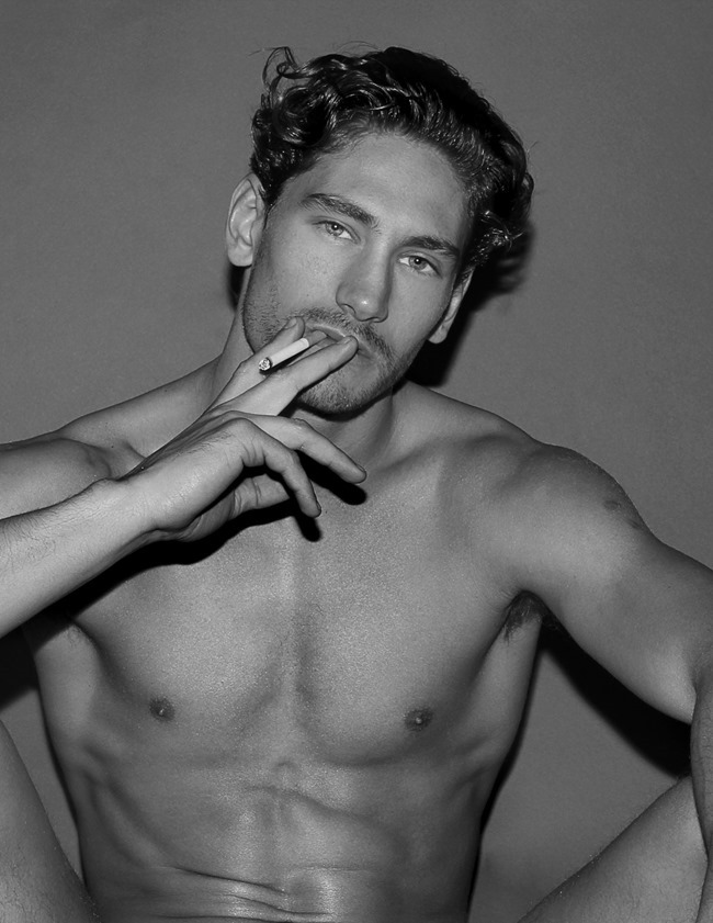 MASCULINE DOSAGE Nuel McGough by Marco Ovando. www.imageamplified.com, Image Amplified (3)