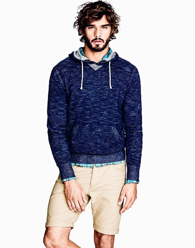 LOOKBOOK Marlon Teixeira for H&M Spring 2014. www.imageamplified.com, Image Amplified (2)