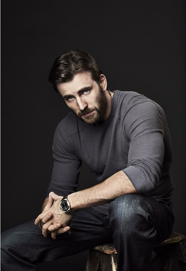 VARIETY MAGAZINE Chris Evans by Danielle Levitt. Spring 2014, www.imageamplified.com, Image amplified (3)