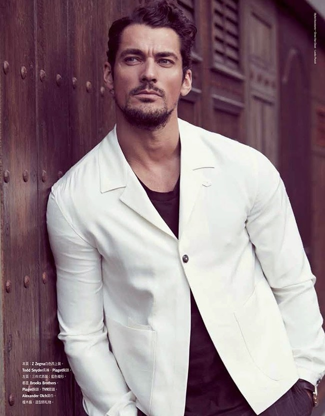 GQ TAIWAN David Gandy in Mr. Perfect by Chiun-Kai Shih. Marcus Teo, Spring 2014, www.imageamplified.com, Image Amplified (1)