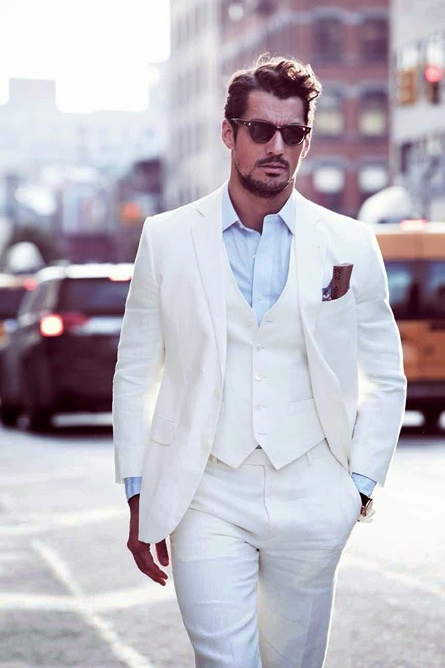 GQ TAIWAN David Gandy in Mr. Perfect by Chiun-Kai Shih. Marcus Teo, Spring 2014, www.imageamplified.com, Image Amplified (4)