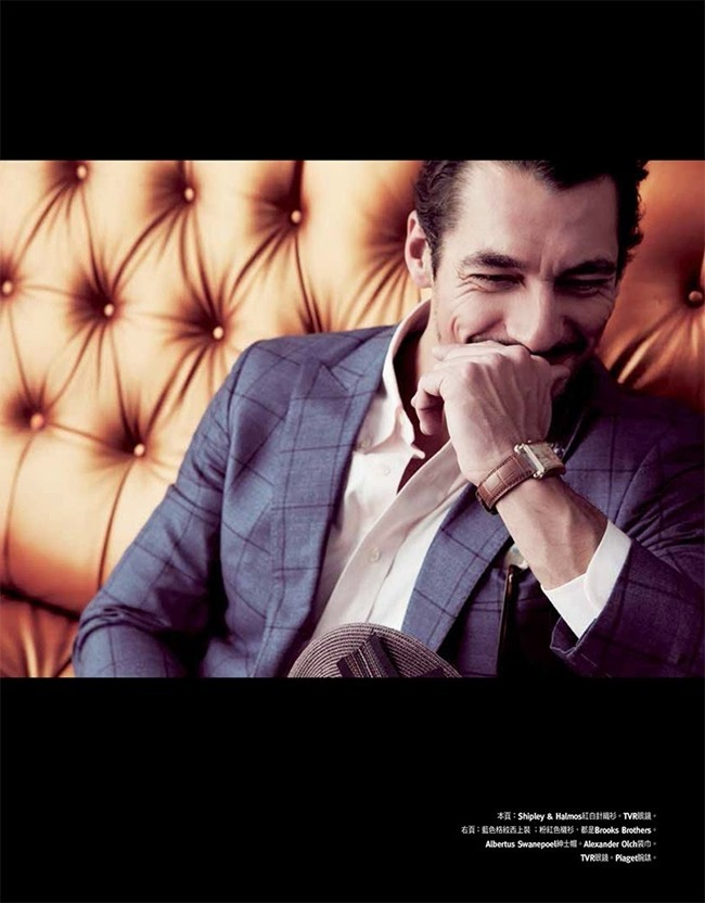 GQ TAIWAN David Gandy in Mr. Perfect by Chiun-Kai Shih. Marcus Teo, Spring 2014, www.imageamplified.com, Image Amplified (5)