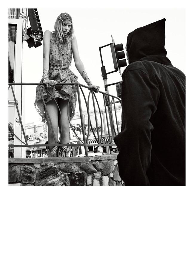 NUMERO MAGAZINE Sigrid Agren by Greg Kadel. Bill Mullen, April 2014, www.imageamplified.com, Image Amplified (11)