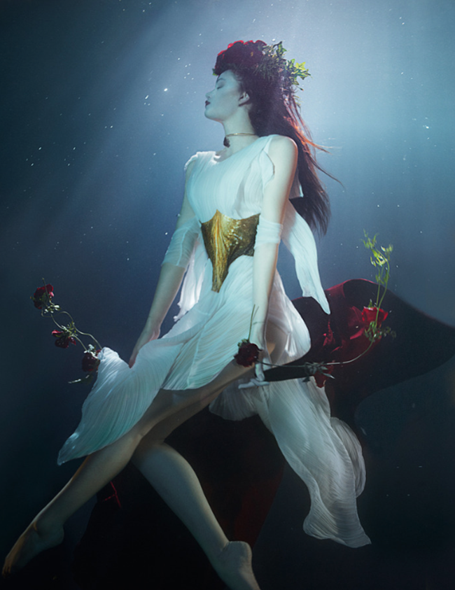 HOW TO SPEND IT Dream Weavers by Zena Holloway. Damian Foxe, Spring 2014, www.imageamplified.com, Image Amplified (1)
