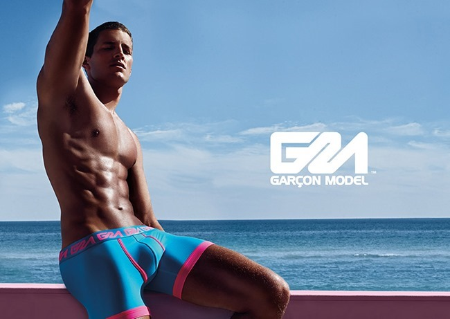 CAMPAIGN Tyler Kenyon for Garcon Model Spring 2014 by Daniel Jaems. www.imageamplified.com, Image Amplified (6)