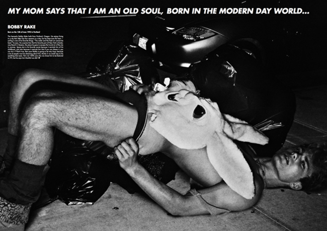 EY! MAGATEEN The Dangerous Guys In New York by Steven Klein. Nicola Formichetti, Spring 2014, www.imageamplified.com, Image Amplified (40)