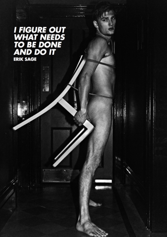EY! MAGATEEN The Dangerous Guys In New York by Steven Klein. Nicola Formichetti, Spring 2014, www.imageamplified.com, Image Amplified (53)