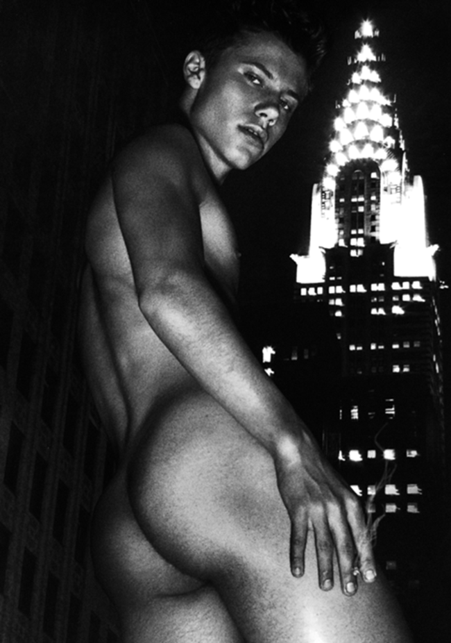 EY! MAGATEEN The Dangerous Guys In New York by Steven Klein. Nicola Formichetti, Spring 2014, www.imageamplified.com, Image Amplified (32)