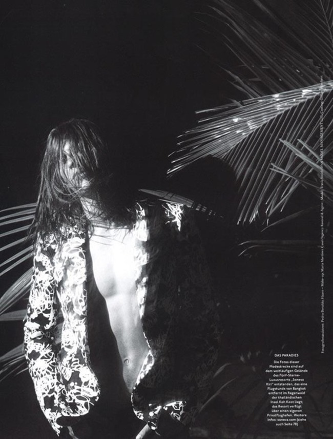 GQ STYLE GERMANY Travis Smith in Luxurious Summer by Daniel Riera. Tobias Frericks, Spring 2014, www.imageamplified.com, Image amplified (3)