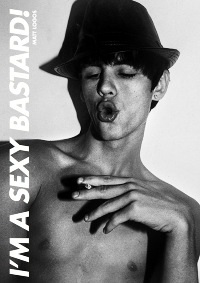 EY! MAGATEEN The Dangerous Guys In New York by Steven Klein. Nicola Formichetti, Spring 2014, www.imageamplified.com, Image Amplified (83)