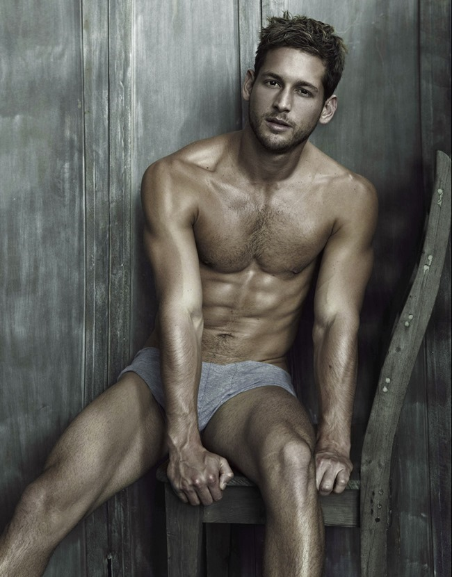 MASCULINE DOSAGE Max Emerson by Ricky Middlesworth. Spring 2014, www.imageamplified.com, Image Amplified (7)