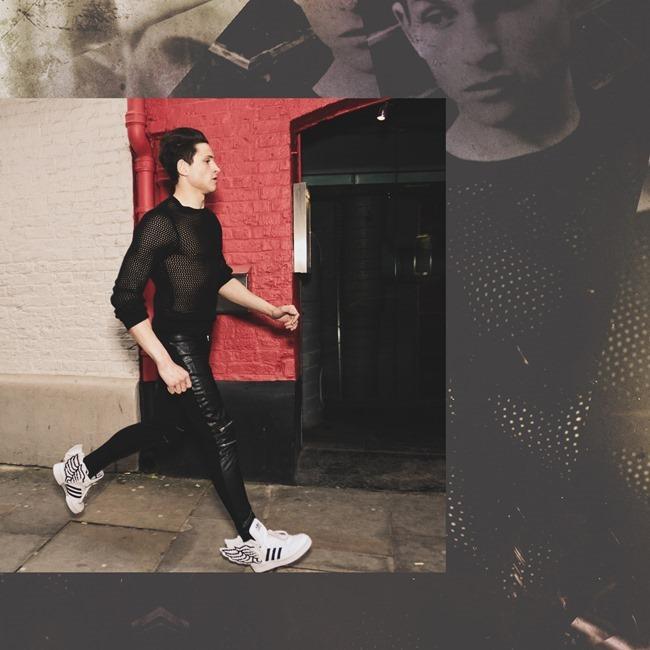 AGENCY Marlon Courbin in My London Street Style by Troy Wise. Rick Guzman, Spring 2014, www.imageamplified.com, Image Amplified (4)