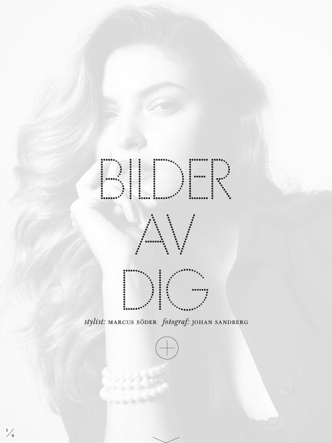 ELLE SWEDEN Bilder Av Dig by Johan Sandberg. Marcus Soder, May 2014, www.imageamplified.com, Image Amplified (1)