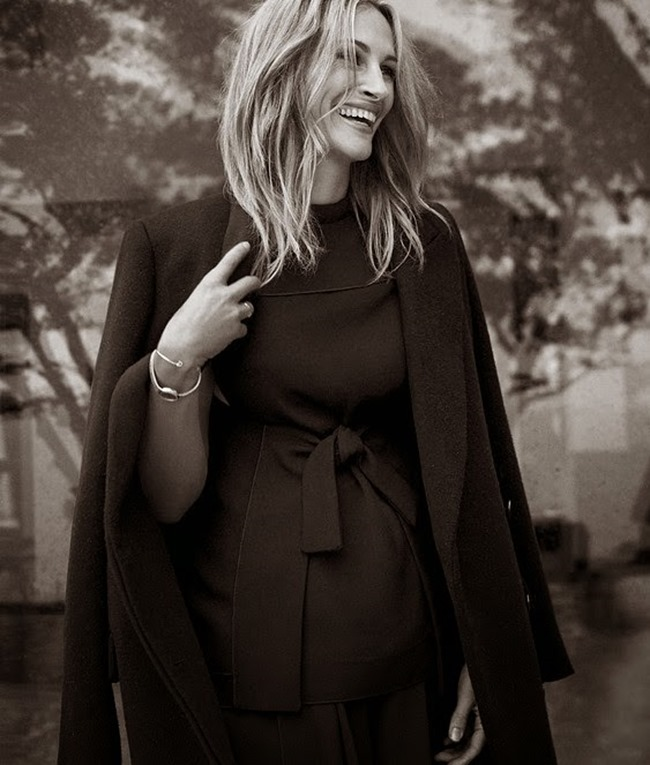 WSJ MAGAZINE Julia Roberts by Josh Olins. Elin Svahn, May 2014, www.imageamplified.com, Image Amplified (1)