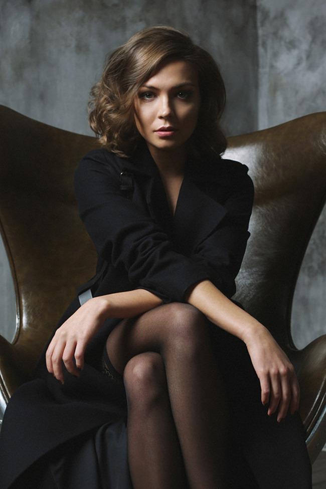 IMAGE AMPLIFIED EXCLUSIVE Marina Katsuba in The Bond Girl by Lyubov Alazankina. Margarita Kosyakova, Spring 2014, www.imageamplified (6)