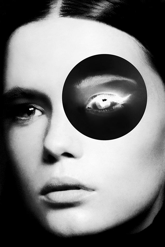 IMAGE AMPLIFIED EXLCUSIVE Jelka Vik in Jelka by Valentino Zharkovsky. J.D., Spring 2014, www.imageamplified.com, Image Amplified (4)