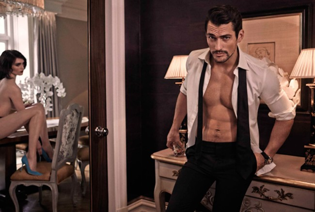 VANITY FAIR SPAIN David Gandy & Charlotte Pallister by Mariano Vivanco. Carla Aguilar, May 2014, www.imageamplified.com, Image Amplified (3)