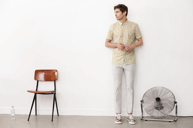 LOOKBOOK Matvey Lykov & Alexandre Cunha for Zara May 2014, www.imageamplified.com, Image Amplified (3)