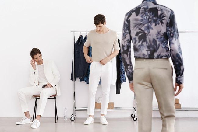 LOOKBOOK Matvey Lykov & Alexandre Cunha for Zara May 2014, www.imageamplified.com, Image Amplified (9)