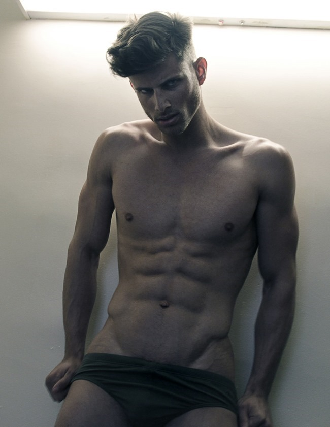 HOMOTOGRAPHY Barrett Pall by Marco Ovando. Spring 2014, www.imageamplified.com, Image Amplified (2)