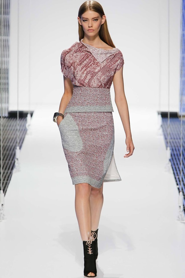 COLLECTION Christian Dior Resort 2015. www.imageamplified.com, Image Amplified (1)