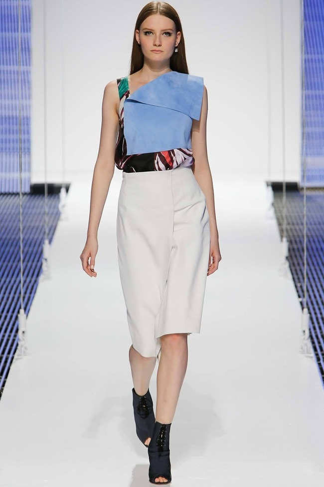 COLLECTION Christian Dior Resort 2015. www.imageamplified.com, Image Amplified (3)