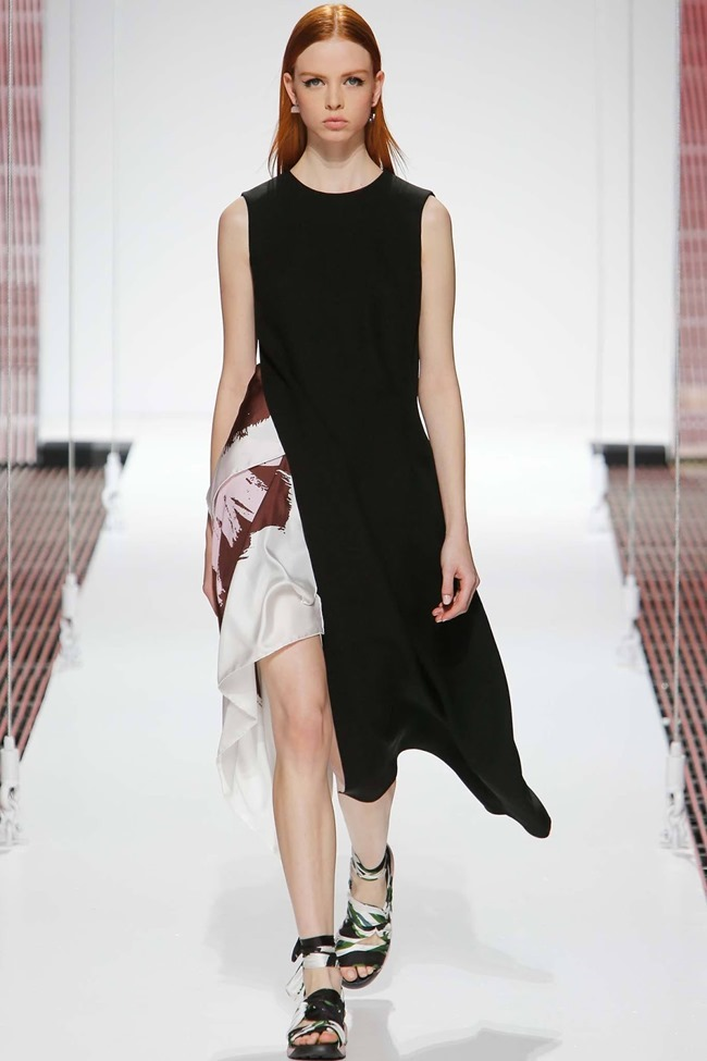 COLLECTION Christian Dior Resort 2015. www.imageamplified.com, Image Amplified (17)