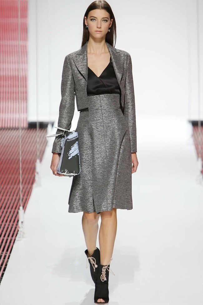 COLLECTION Christian Dior Resort 2015. www.imageamplified.com, Image Amplified (20)