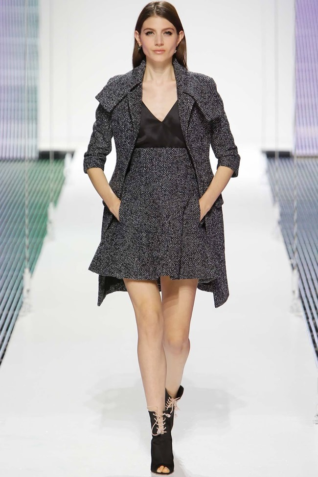 COLLECTION Christian Dior Resort 2015. www.imageamplified.com, Image Amplified (21)
