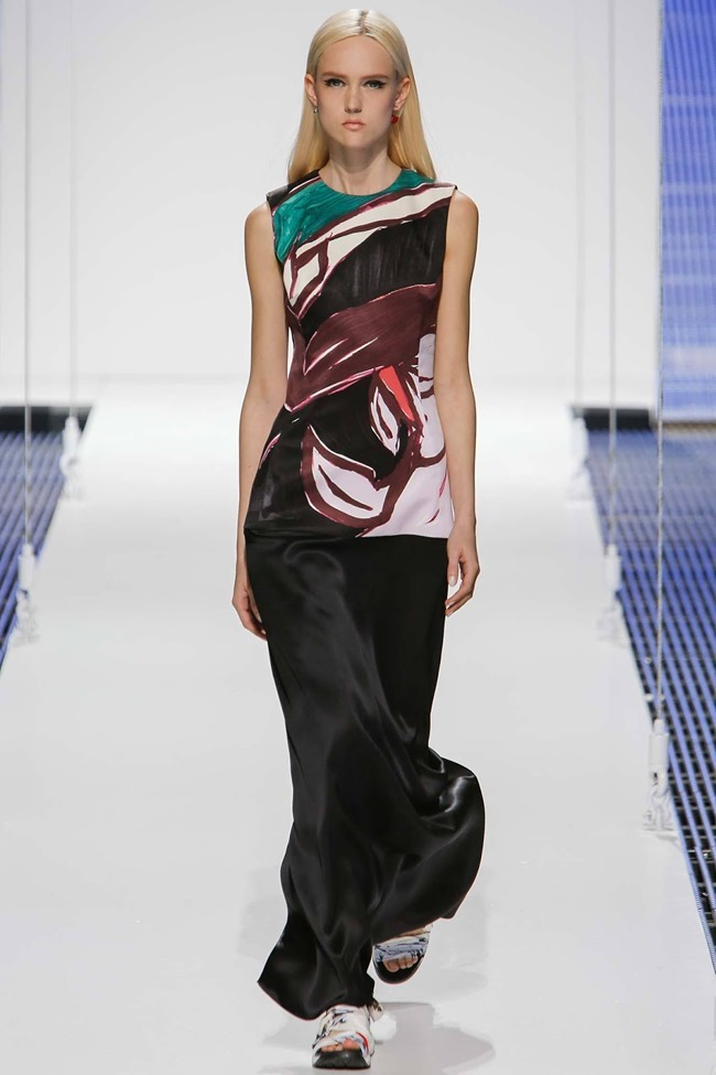COLLECTION Christian Dior Resort 2015. www.imageamplified.com, Image Amplified (26)