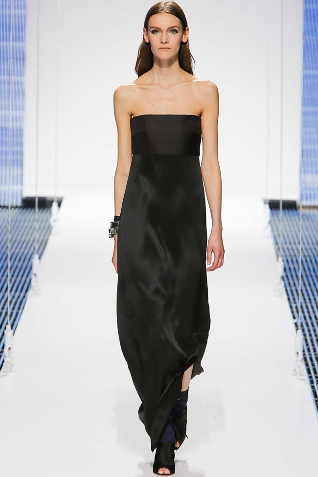 COLLECTION Christian Dior Resort 2015. www.imageamplified.com, Image Amplified (27)