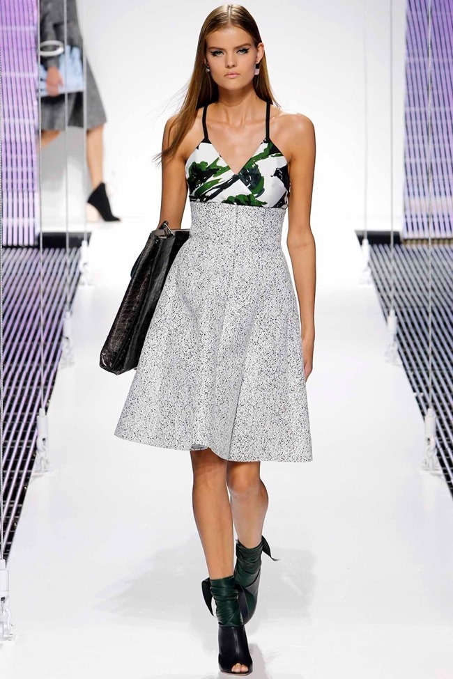 COLLECTION Christian Dior Resort 2015. www.imageamplified.com, Image Amplified (30)