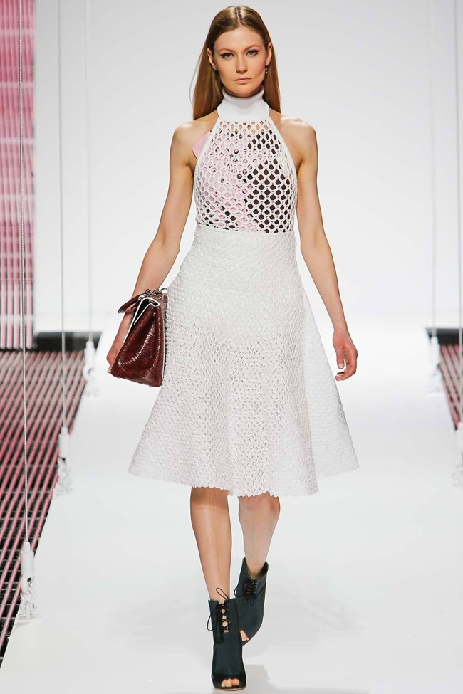 COLLECTION Christian Dior Resort 2015. www.imageamplified.com, Image Amplified (37)